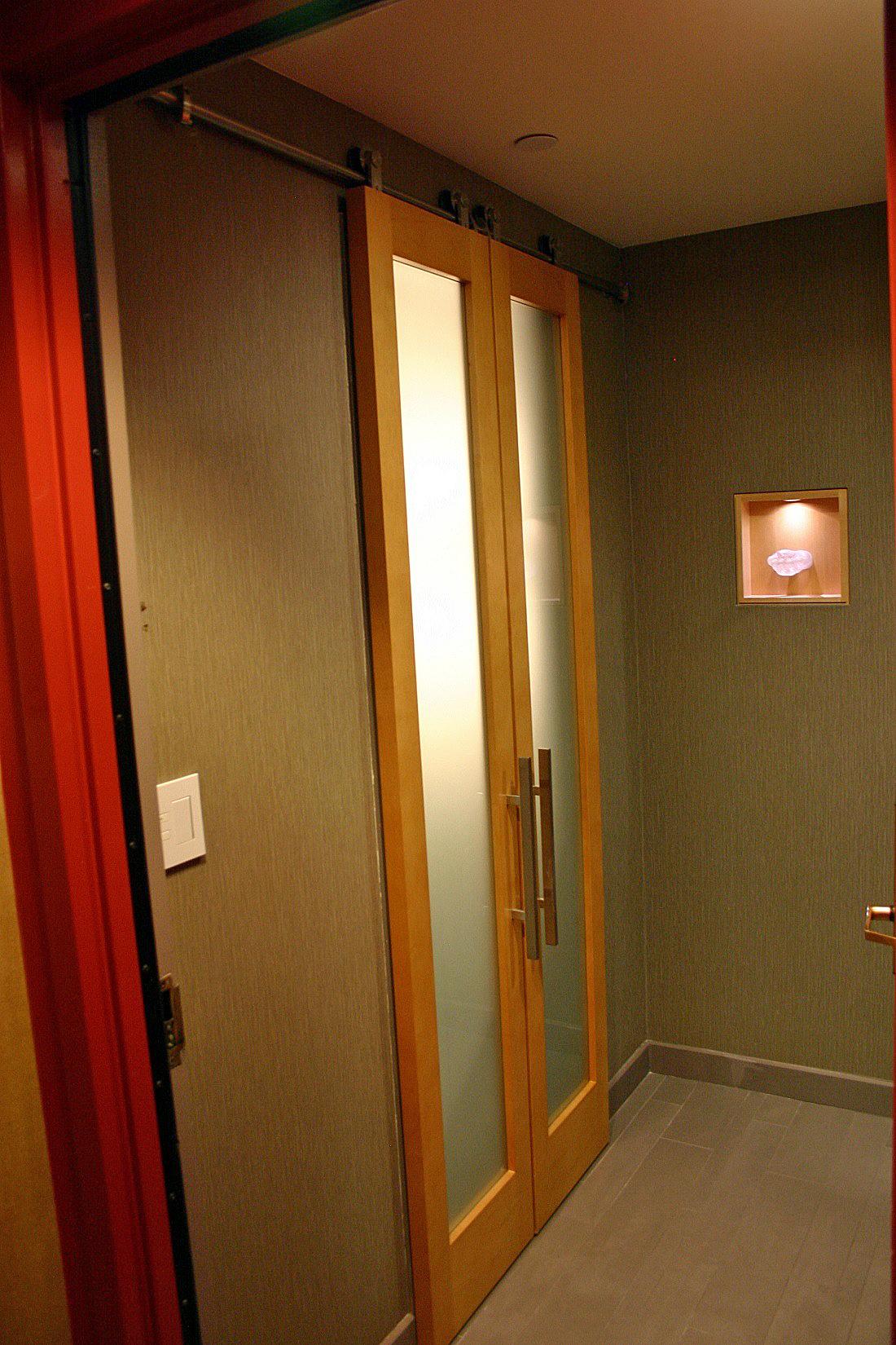 Source Direct 187 Barn Doors