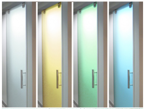 Source Direct Commercial Construction Building Materials Glass - Commercial bathroom entry doors